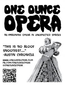OOO's new handbill