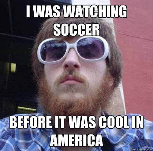 HipsterSoccerMeme