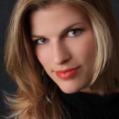 Anna Cargill