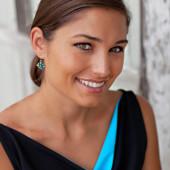 Julie Silva