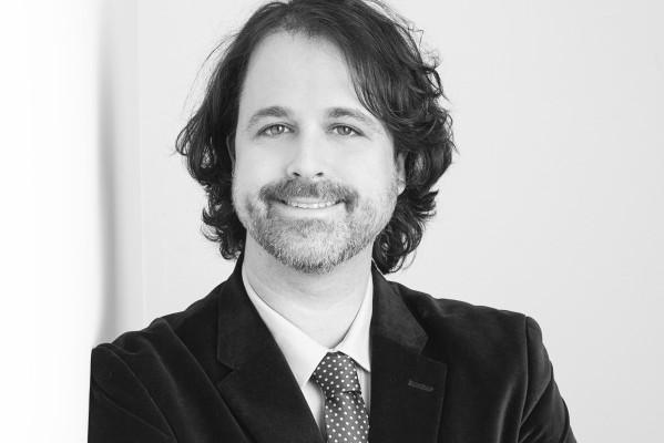 Liam Wade, Composer