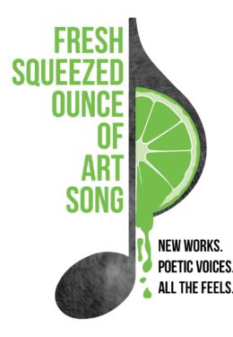 Lime Art Song