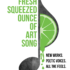 Lime Art Song